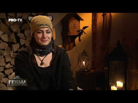 Scandalul dintre Brigitte și Ioana Filimon atinge cote maxime