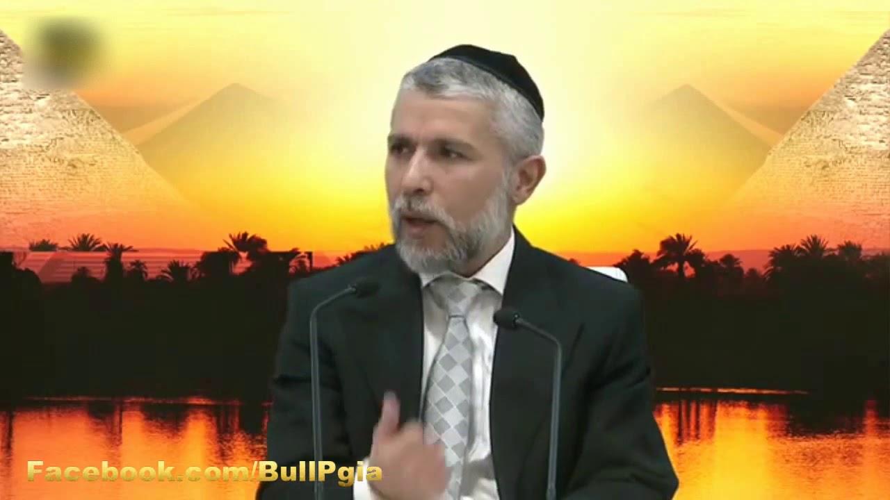 ☢ חילוני שואל את הרב זמיר כהן  למה לי להתקרב לדת ?