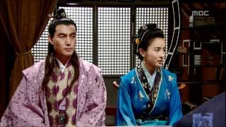 Jumong, 45회, EP45, #06