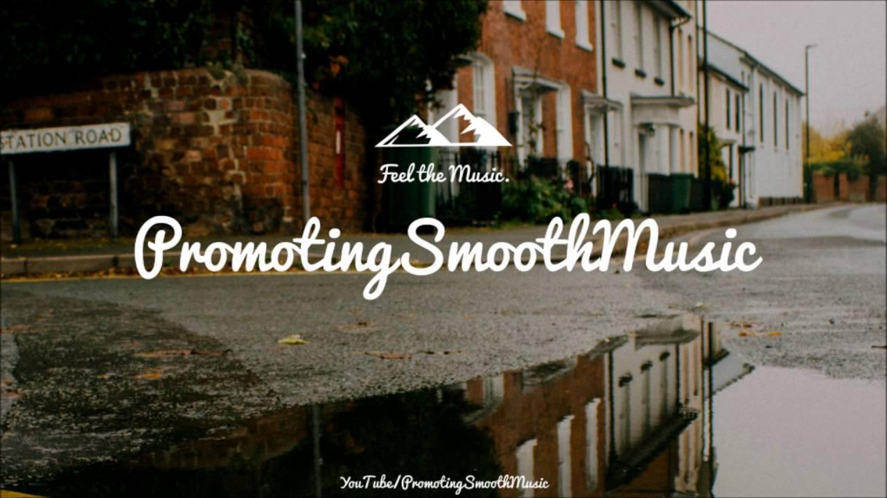 jake-miller-homeless-promotingsmoothmusic