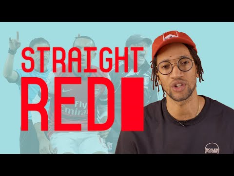 """I'd Rather Die Than Live There"" 