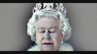 Buckingham Palace Retract Queen Elizabeth Death Announcement