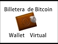 Controversia Sentido Comun V12 Cual es la Mejor Cartera Bitcoin?
