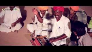 Nimbooda Nimbooda Rajasthani Folk Song
