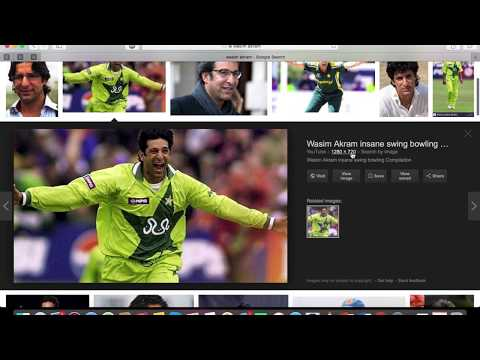 How to download Hi Res Images from Google
