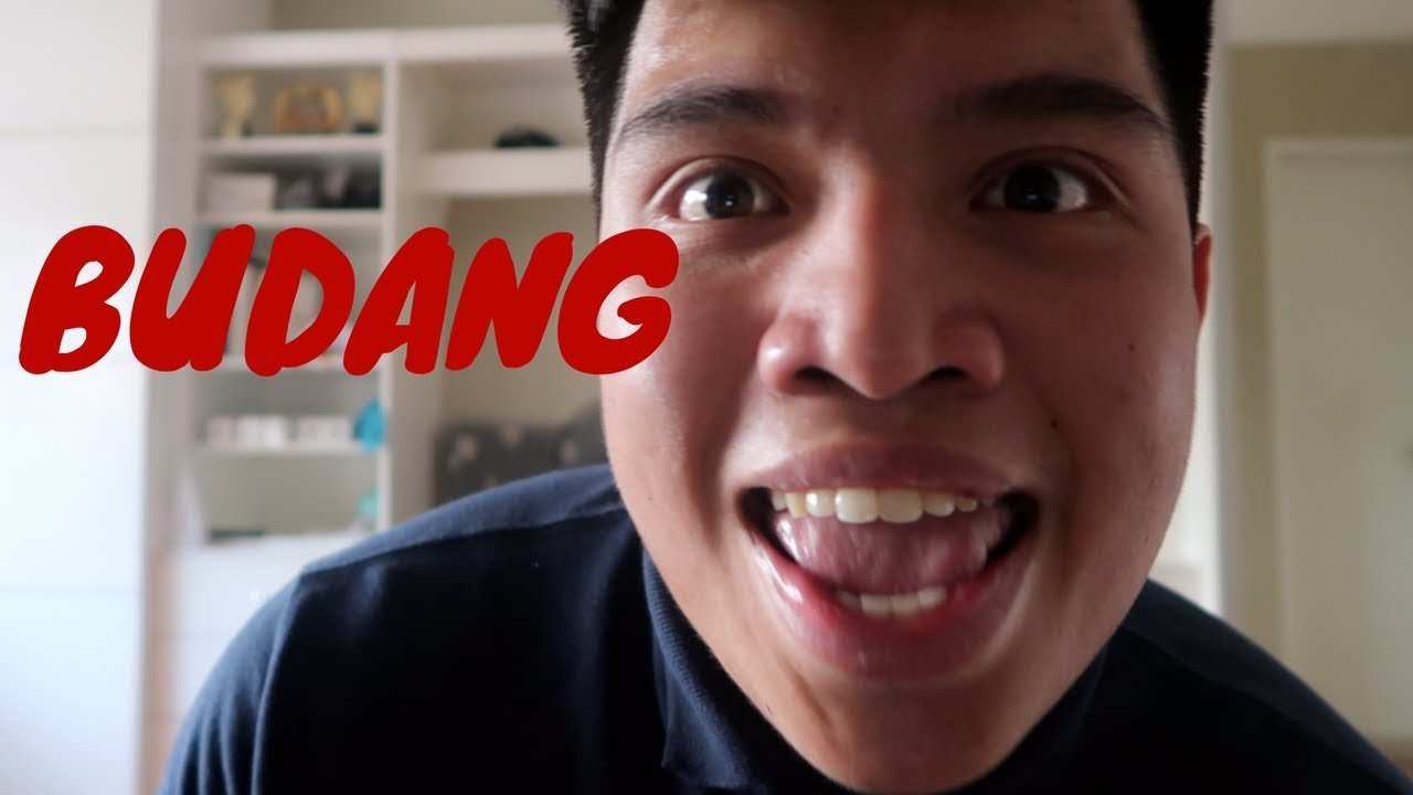 Download Kapampangan Words are WEIRD Hahaha!