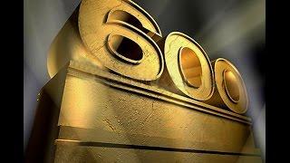 Конкурс #10: 7 сетов :D 600 подписчиков