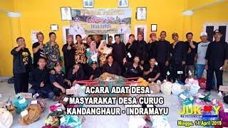 Download lagu Live Wayang Purwa LANGEN BUDAYA Acara Mapag Sri Desa Curug kandanghaur 14 April 2019 MP3