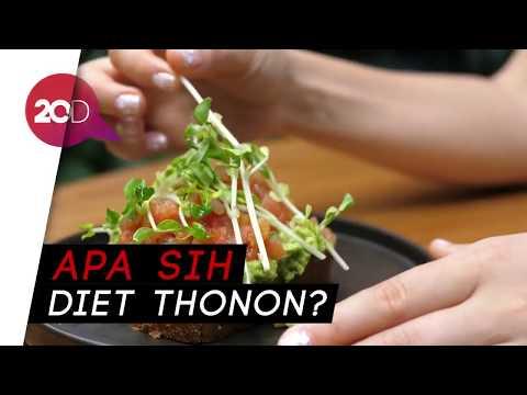 wow!!-diet-thonon,-2-minggu-bisa-turun-5-kg!!
