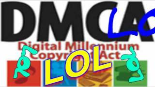 Digital Millennium Copyright Act