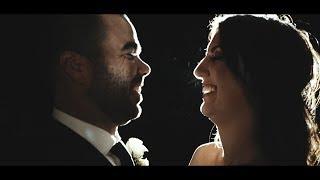 Ritz Carlton Wedding Film - Lake Tahoe