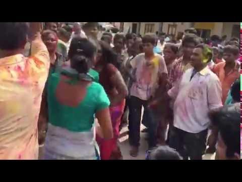 Shanta bhai full video song