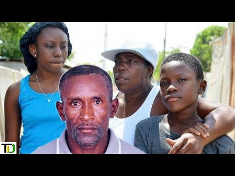 Man K!LLED by CROCODILE in Portmore D!ED for his FAMILY | Teach Dem
