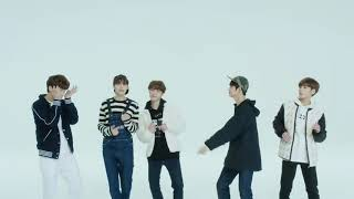 TXT Introduction Film What do you do