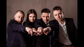 Gambar cover Кавер-гурт PREMIUM BAND - Promo#premiumbandlviv#musicband#wedding#musicbandlviv#saxlviv