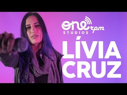 Lívia Cruz - Outono - ONErpm Studios...