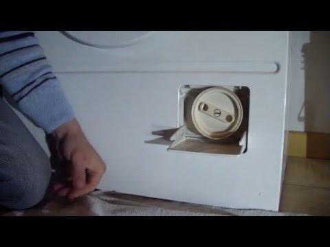 Come pulire i filtri dei condizionatori per combattere i ...