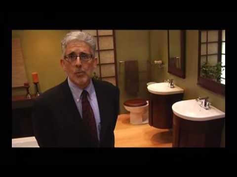 Airbaths, Whirlpools, And Bathtubs By American Standard
