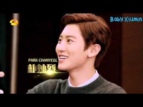 Hookup Alone Chanyeol Ep 1 Eng Sub Full