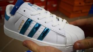 Adidas Superstar 3D hologram blue кроссовки женские адидас суперстар белые с голубыми полосками