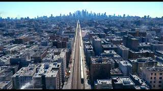 """Joker"" ONE BILLION Box Office Tribute |  Fine Again song | Joaquin Phoenix | Todd Phillips"