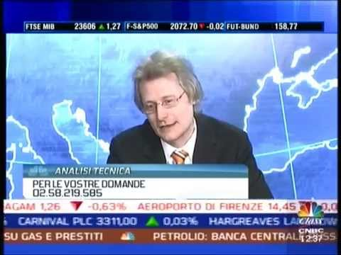 07.04.2015 ANALISI TECNICA - CLASS CNBC