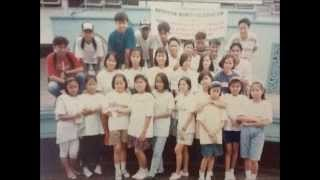 OLD PICTURES Juan R. Liwag Batch 1993...