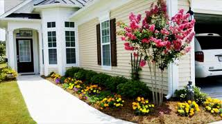 Gambar cover Easy Landscaping Ideas Pictures