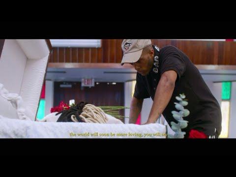 XXX TENTACION - SAD! (VÍDEO CLIPE)