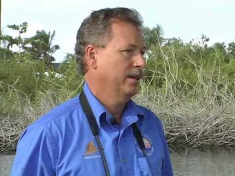 Governor Gore's Bird Sanctuary