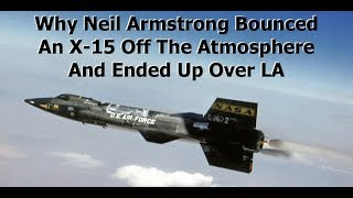 Why Neil Armstrong