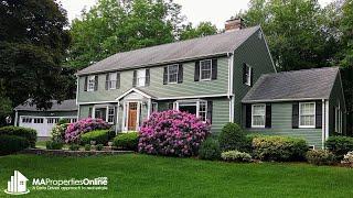 Home for Sale - 7 Apollo Circle, Lexington