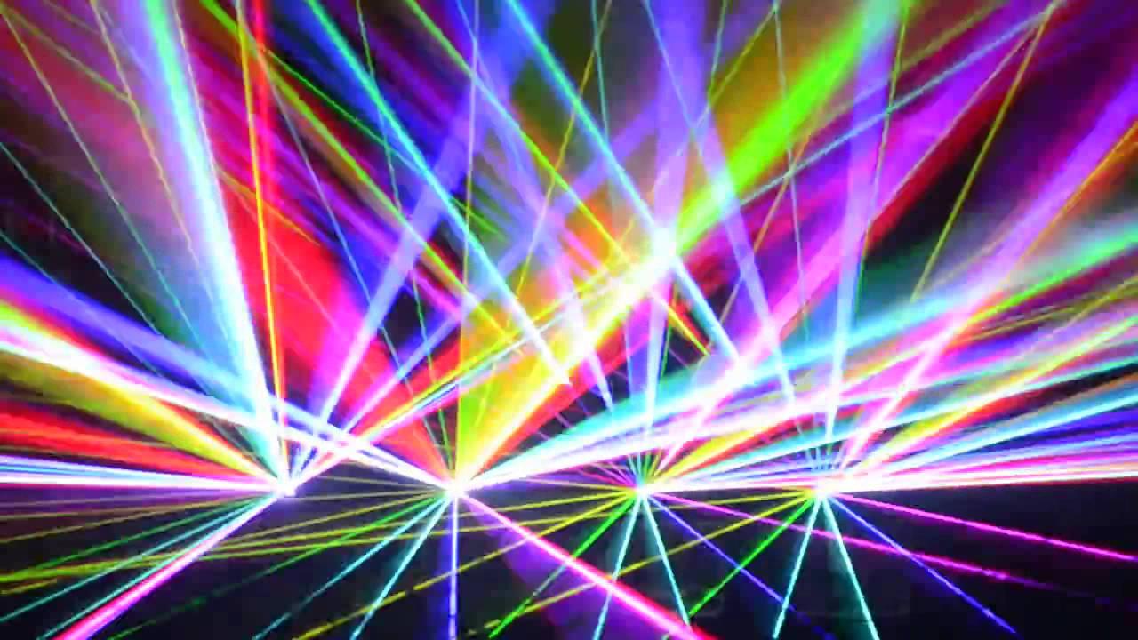 lighting htm light laser led pro dj long mcquade microh strobe audio lights monsoon fx lg recording musical