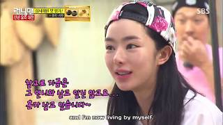 Running Man Episodes 231-235 Funny Moments [Eng Sub]