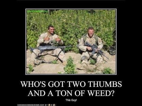 Image result for smoking weed jokes