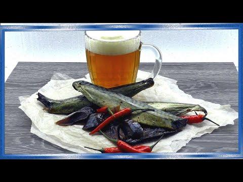 ВЯЛЕНАЯ СКУМБРИЯ С ДЫМКОМ, скумбрия в соевом соусе и КЛЕНОВОМ СИРОПЕ, рецепт fishermandv27rus