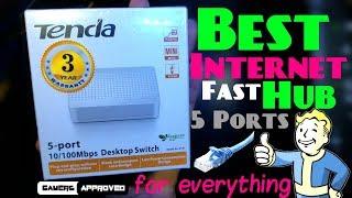 видео Коммутаторы Cisco IE 3000 Series купить +7(495)215-24-95