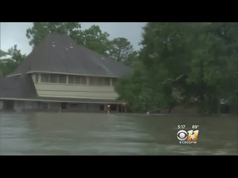 Attorney Warns Hurricane Victims To File Insurance Claims Before Tomorrow