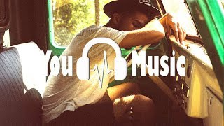 Life goes on (Original Mix) (by Del.) No copyright Music for Monetize ...