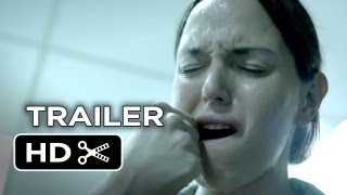 Devoured Official Trailer 1 (2013) - Horror Movie HD