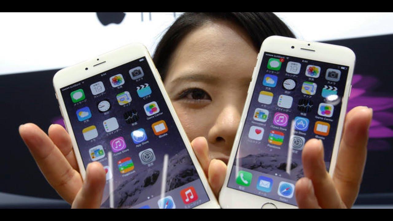 2018 интернет-магазин популярных и горячих iphone 6 s из телефоны и телекоммуникации, мобильные телефоны, специальные чехлы,