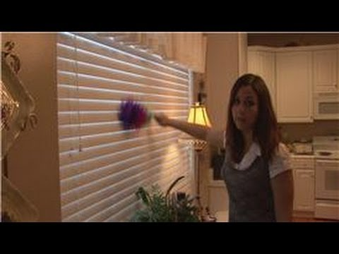 Housecleaning Lessons What Is The Best Way To Clean