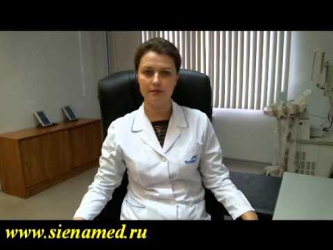 Болезни желудочно-кишечного тракта. Лечение болезней желудочно-кишечного тракта.