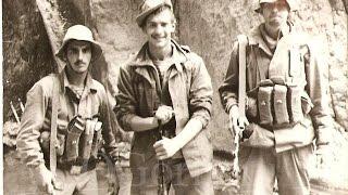 Советская Армия в Афганистане