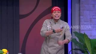 Masak Seru Bareng Chef Muto | OPERA VAN JAVA (25/05/19) Part 5