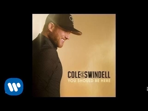 Cole Swindell - Stars Official Audio