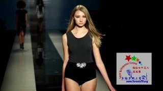 Jacqueline Piron, Fashion