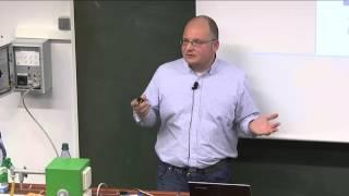 2014 - Falk Zscheile: Datenschutz bei der Erhebung und Verarbeitung von geografischen Informationen