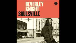 Beverley Knight - When I See You Again (Official Audio)