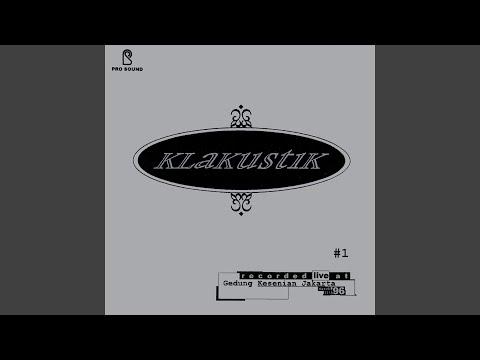 Lagu Baru (KLakustik) Mp3